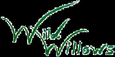 Wild Willows